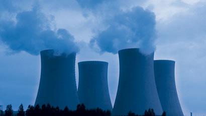 ERIKS%20-%20nucleair_technology.jpg