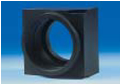 Bearing block TECAFORM AH